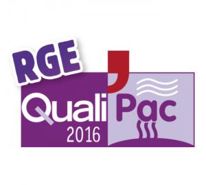 qualipac-2016