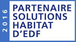 logo EDF 2016